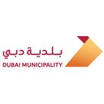 Dubai municipality  approve pest control